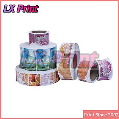 Barcode Label,Label Printing,Clothing Label