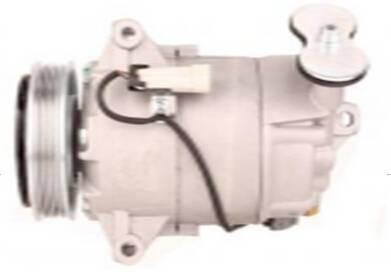 compressor OE:24466994 / 6854062 / 93196859 / 1854528 / 6854059 / 13124750 / 6854088 / 93187227 / R1