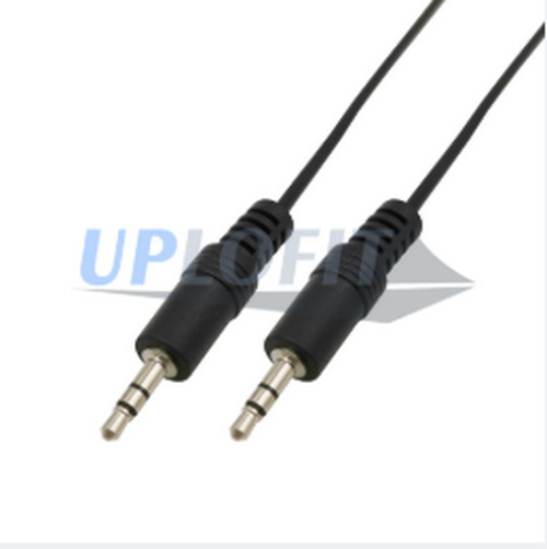 40-1001 Audio Cable