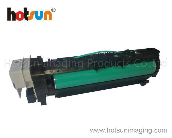 Sell Compatible Ricoh Aficio MP 4000/5000 Copier Drum Unit/PCU/Imaging Unit/Toner Cartridge/Toner Ki