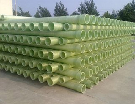 Longevity more than 50 years High Density Polyethylene( HDPE )Pipes for Stormwater and drainage pip
