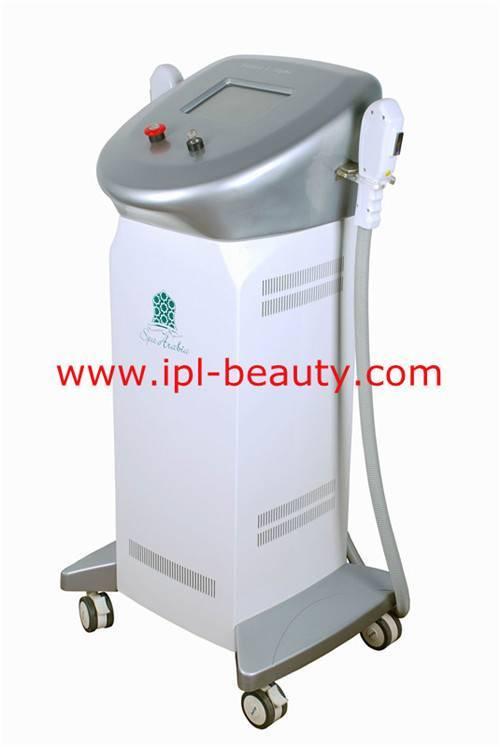 e-light machine,hair removal, skin rejuvenation