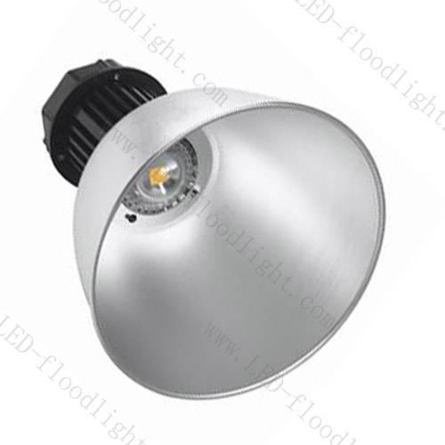 80W LED High Bay Light