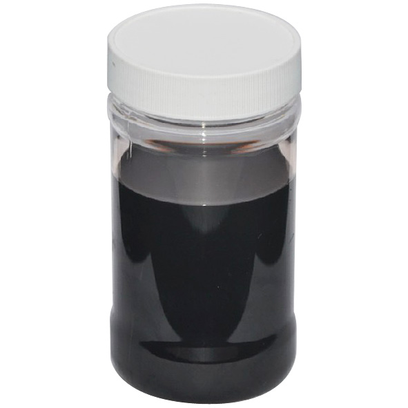 Peroxide Stabilizer CW