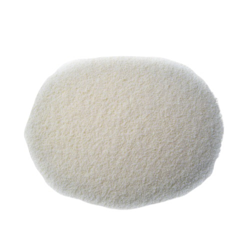 sino-excellent natural vitamin E d-alpha Tocopheryl Acetate Powder 700IU bulk price food grade