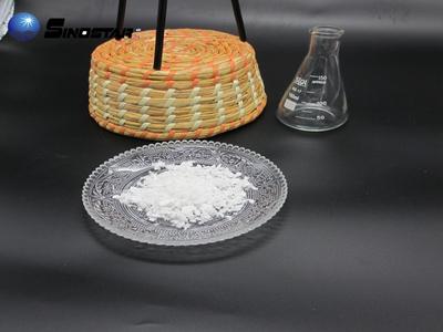 calcium chloride price /74% - 94% calcium chloride flake /pellet/granule