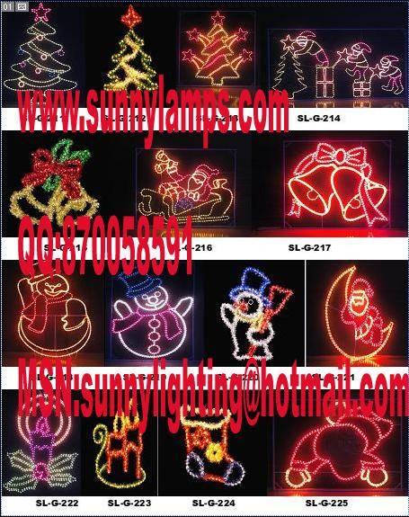 LED motif lights,LED holiday lights,LED maple tree lights,LED coconut palm tree lights,LED firework