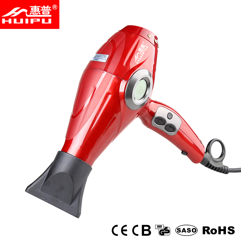 Professional AC motor private label styling hair tools hair dryer salon furniture China