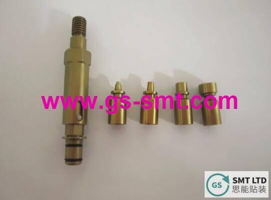 Samsung Nozzle:CP33 Nozzle (XH) 0133-622003-3M J2101329