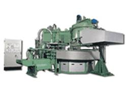 Terrazzo Tile Machine