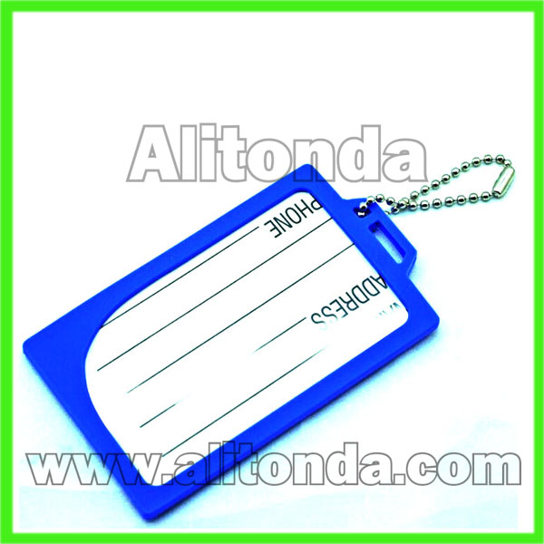 PVC soft cute card holder customized for business card work card traffic card certificate storage