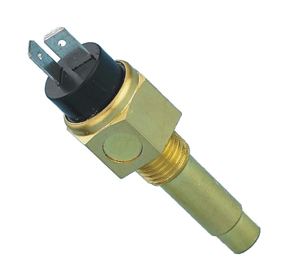 HC-086103,Mercedes water temp. sensor/switch