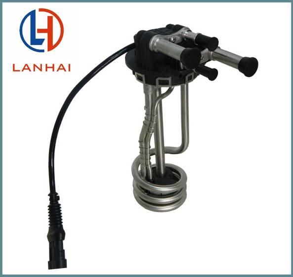 Screw Type Little Swan Adblue Sensor