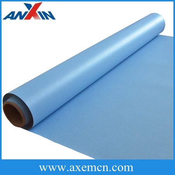 6641 Class F/B DMD insulation paper