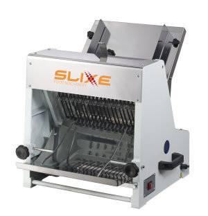Bread slicer (TA-201S)