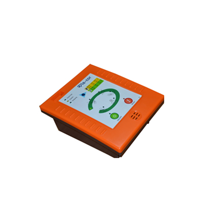 BETTER B6S Defibrillator