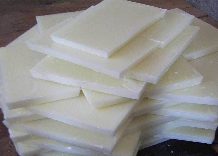 Sell Paraffin Wax  58/60