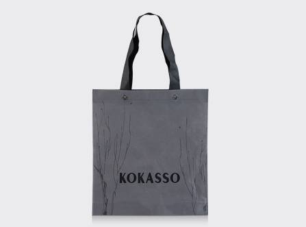 NON-WOVEN BAG / SHOPPING BAG / PACKAGE BAG