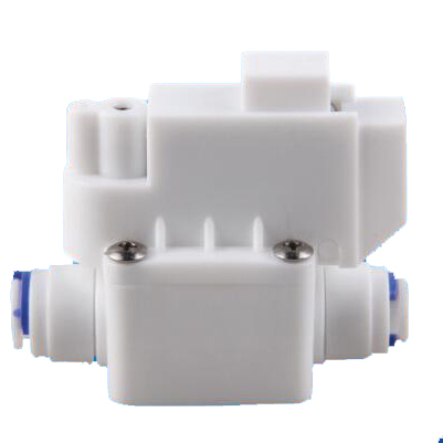 RO/UF accessories, water flow high/low pressure swith for RO filters