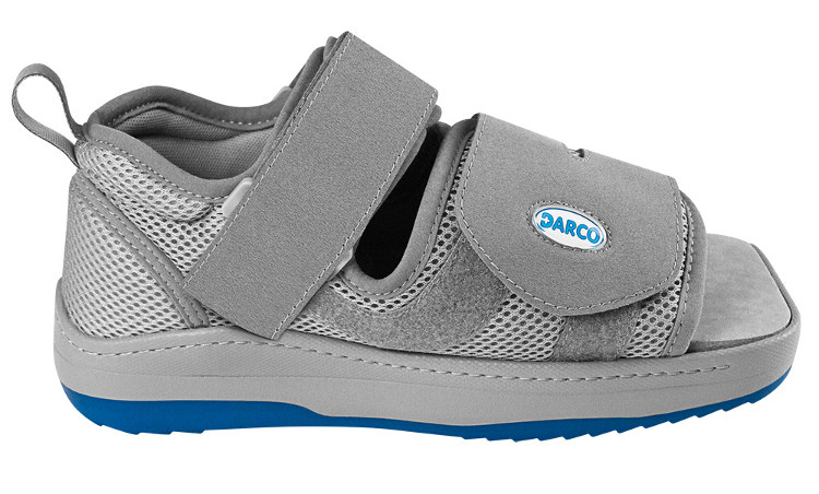 OEM Manufacturer for Lower Leg/ Foot Orthosis Orthopedic Brace