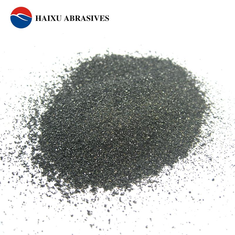 foundry chromite sand