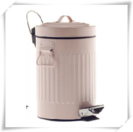 3L waste bin-RY-190PWH