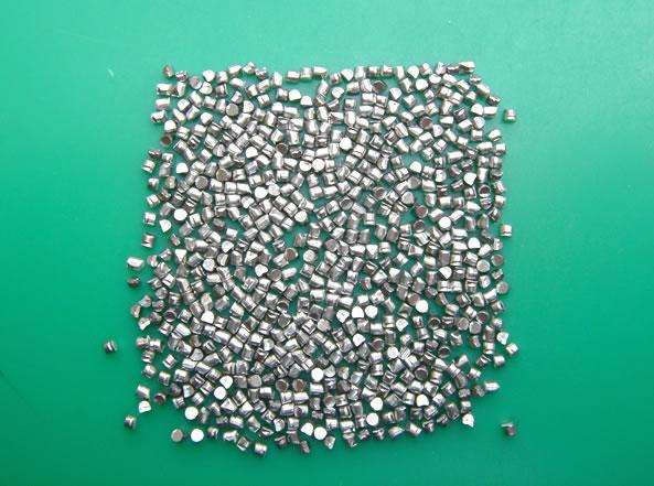 Stainless Steel Cut Wire Shot 0.6mm/0.5mm/0.4mm/0.3mm/0.2mm