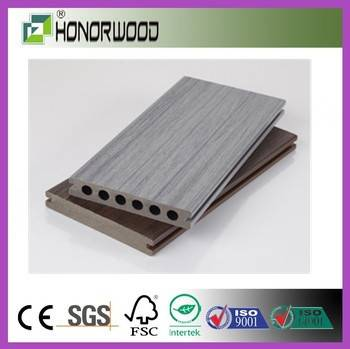 china timber buyers hot sale recyclable dupont laminate flooring sale / rosewood timber / teak wood