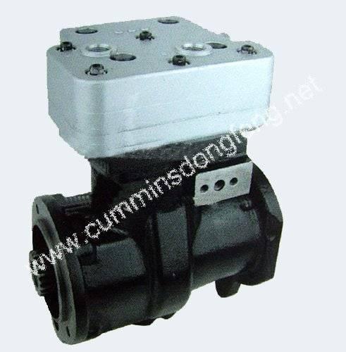 DCEC Cummins M11 air compressor 3103403