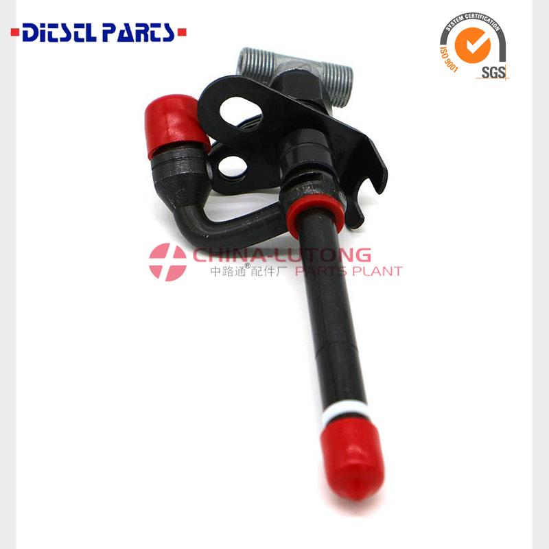 diesel engine fuel injectors 28485 diesel fuel injectors ford