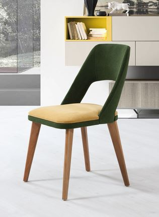 Modern 2017 High Quality Cheap Chair