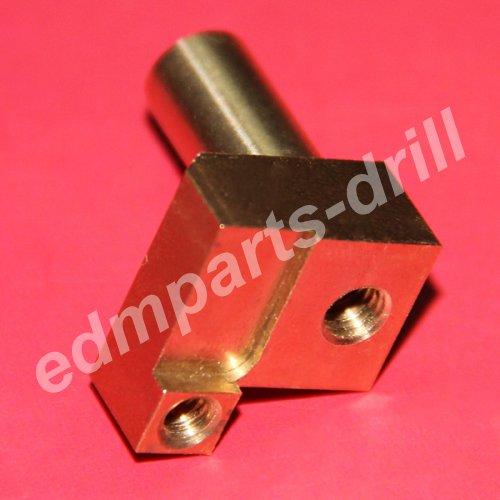 135008366 100446275 charmilles EDM spacer