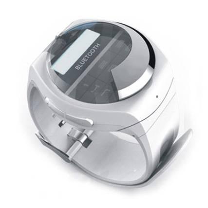 Bluetooth Digital Watch,Bluetooth Bracelet,Watch Bluetooth,Watch with Bluetooth,BW03