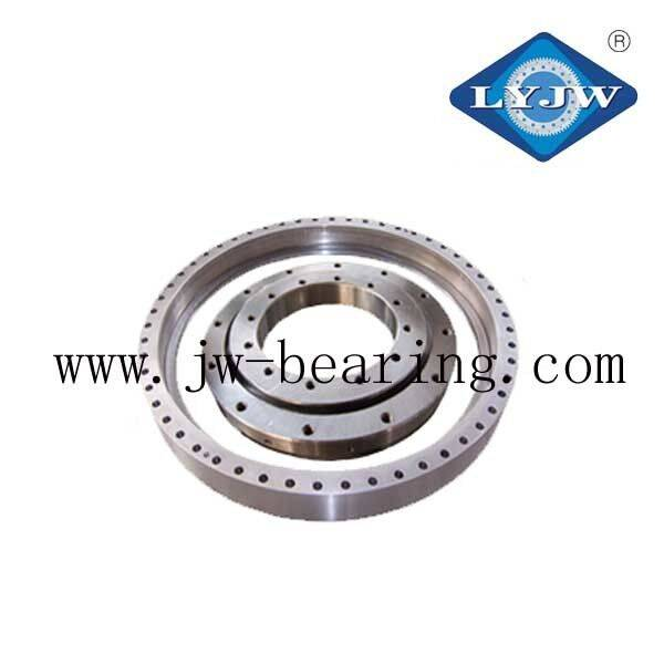 China Factory High Quality Competitive Price Slewing Bearing