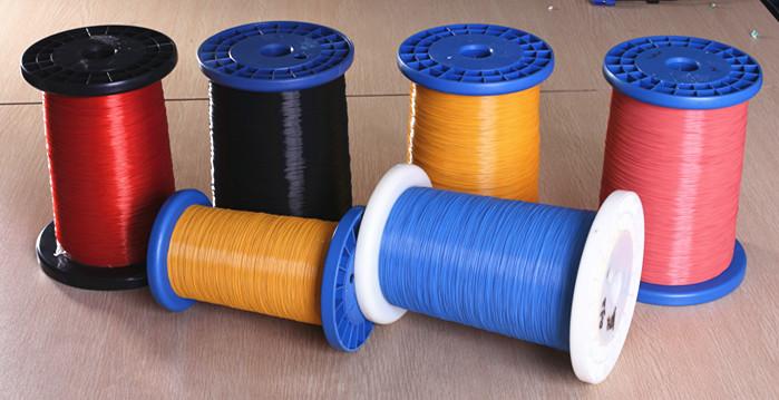 UL/ICE 0.10-1.00mm TIW-B Triple Insulated Winding Wire