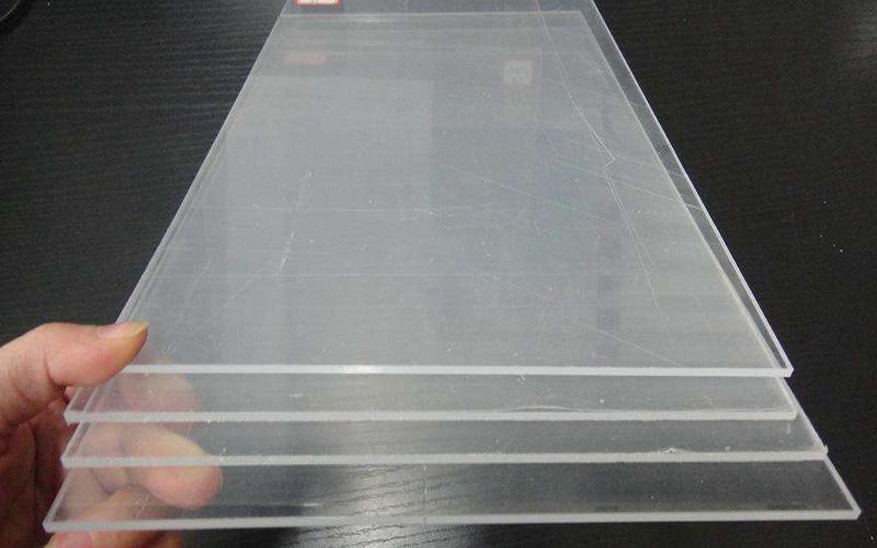PMMA acrylic transparent board, PMMA acrylic price