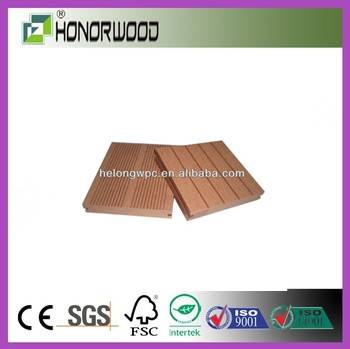 shop name board designs solid solar floor tile / vinyl fence boards / linoleum flooring looking pric
