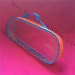 transparent pen cases,pvc pencil bags