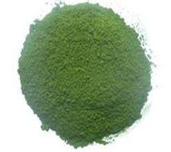 2015 chlorella season low price organic chlorella powder