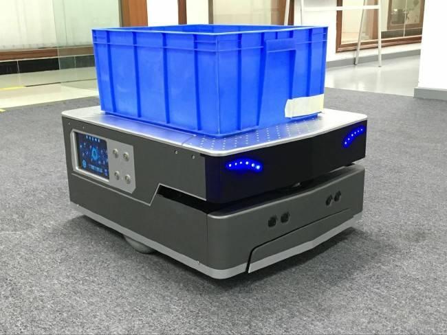 Laser Vehicle Selling