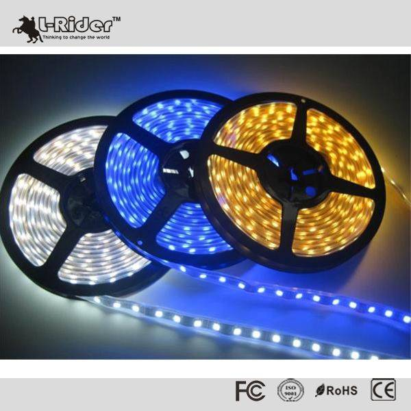 led ribbon lights smd 2835 5050