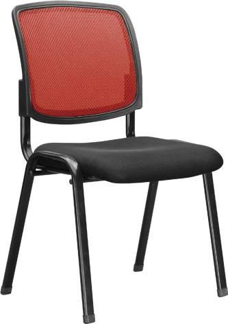 cheap office chair,office meeting chair,mesh chair