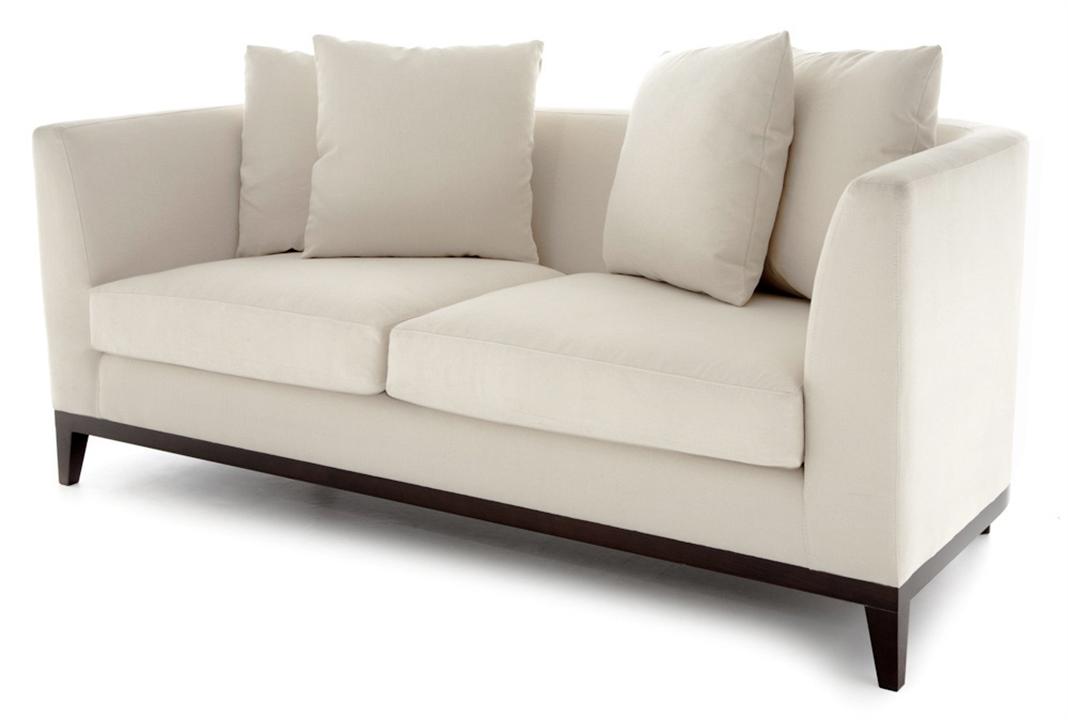 Latest sofa designs 2017 hotel living room sofa