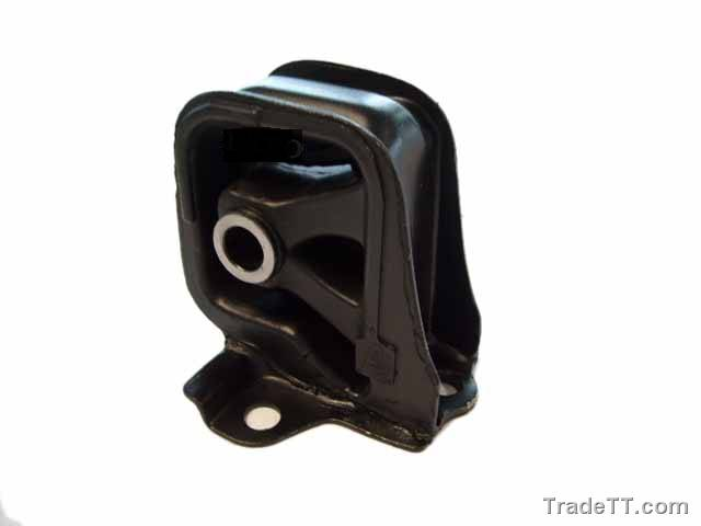 50840-S84-A80 Engine Mounting