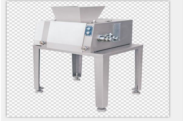 MEAT TENDERIZER/MEAT PROCESSING EQUIPMENT/MEAT MACHINE