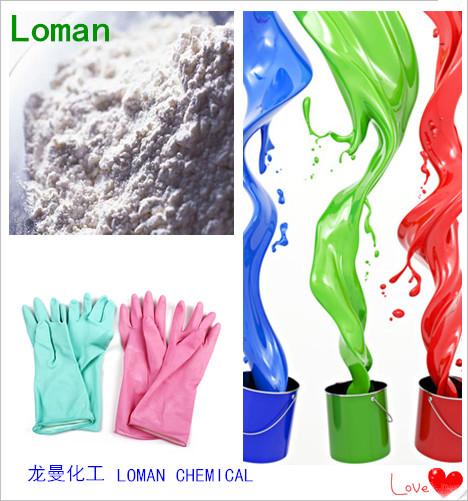 Rutile Titanium Dioxide,CAS NO.13463-67-7, Titanium Dioxide Pigment