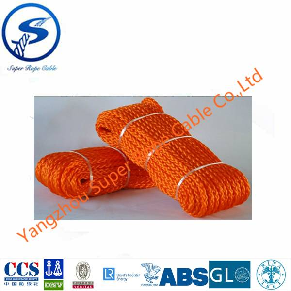 PP Hollow Braided Rope,Hollow Braided PP Rope,Hollow Braided Rope,PE/PP hollow Braided Rope, Poly ho