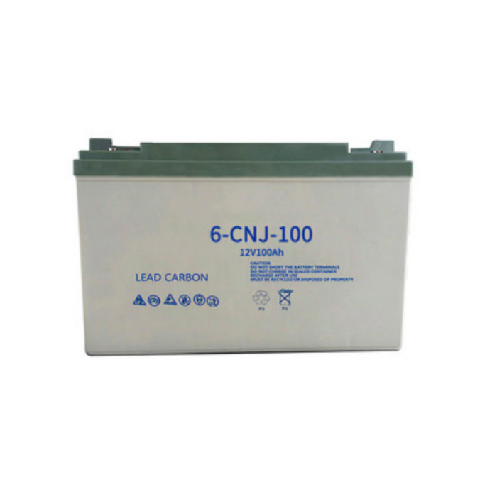 12v 100ah gel sealed deep cycle battery 12 volt 100ah 20hr solar lead acid battery