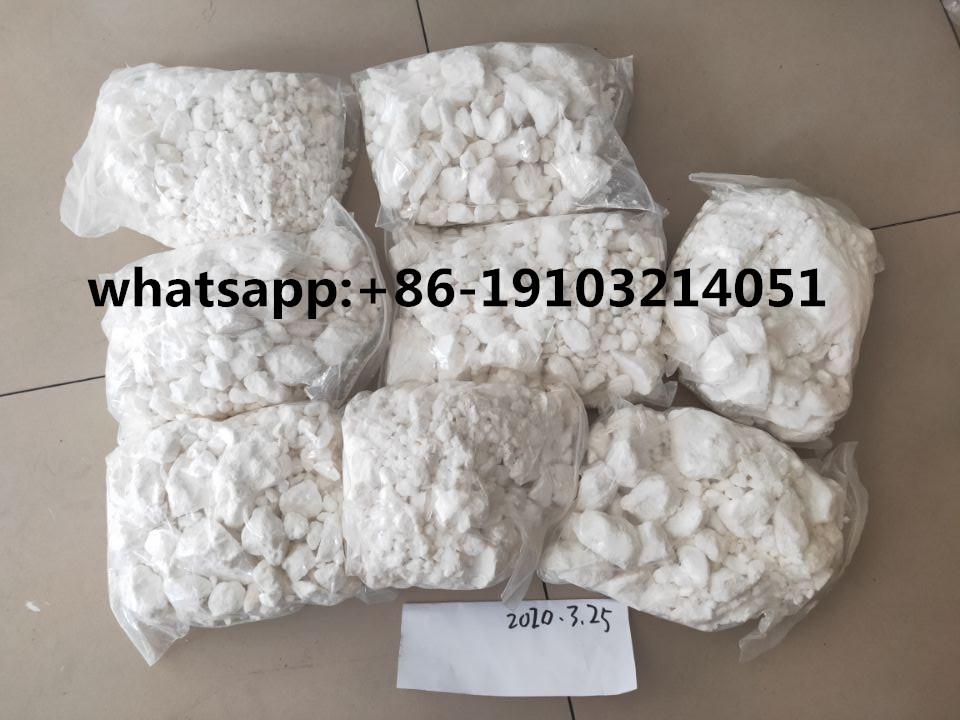 New legal Hexen replacement Hep powder HEP NDH (whatsapp:+86-19103214051)