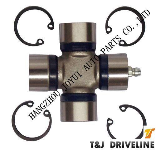 Universal Joint Cross for 5-101X